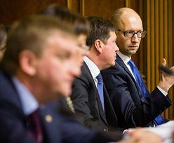 Kryzys na Ukrainie. Premier: rosyjskie embargo przyniesie 600 mln dolarów strat