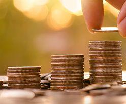 Ranking kont oszczędnościowych - luty 2019