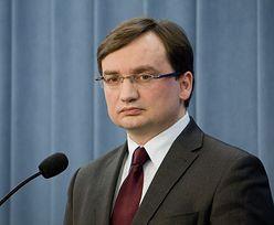 Ziobro: nie będę startował w wyborach samorządowych