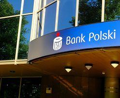 Upadłość banku w Wołominie będzie drogo kosztować wszystkie banki. Najwięcej zapłaci PKO BP