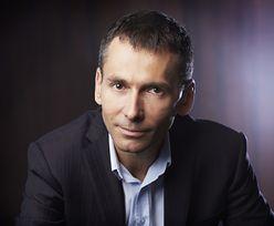 Tomasz Czechowicz w money.pl: Spadki na giełdzie to dla nas ogromna szansa