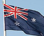 Australia: Oskarżenie o molestowanie w parlamencie