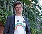 Nikolaj Nyholm: warto inwestować w innowacje