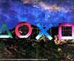 Światowa awaria PlayStation Network