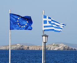Grecja zakończyła program pomocowy