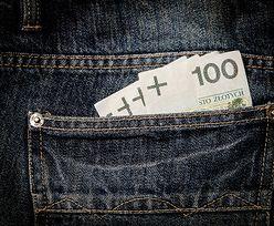 Kwota wolna od podatku. Biedni zapłacą według stawki 32 proc. jak najbogatsi