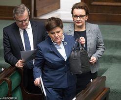 87 milionów zł w ramach nagrody. Ministrowie rządu Szydło nie oszczędzają