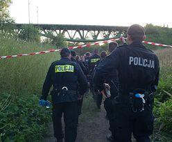 Łódzkie: Nie znaleziono ostatniego dziecka w Warcie