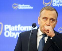 """Wojna na Ukrainie. """"Polska gotowa sprzedawać broń"""""""