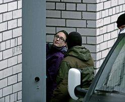 Proces aktywistów z Greenpeace. Ekolodzy zmieniają więzienie