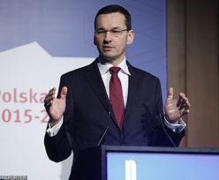 Umowa TTIP. Polska ją popiera, bo da nam impuls rozwojowy