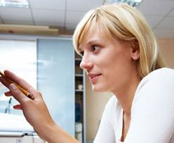 CV i List Motywacyjny - co jest najważniejsze?