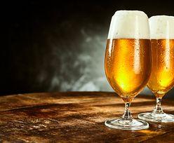 Zmiany na rynku piwa. Japończycy kupili marki w kilku krajach Europy