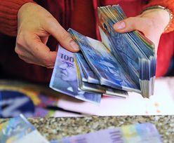 Kredyty we frankach. Jest zapowiedź banków dotycząca rozwiązania problemu