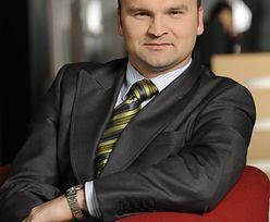 Akcje Integer.pl w doskonałej formie. Dały zarobić 25 procent w dwa tygodnie