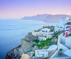 Gospodarka Grecji. Większość Greków nie wyjedzie w tym roku na wakacje