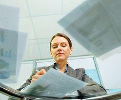 Umowa zlecenie a L4. Jakie prawa ma pracownik?