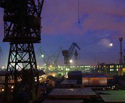 Gróbarczyk: do marca gotowy projekt dot. odbudowy przemysłu stoczniowego