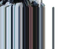 Ludzie powinni przestać kupować dywany. Inaczej ziemia pogrąży się w śmieciach