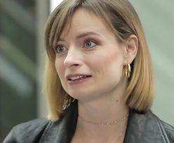 Nino o biznesie: rzuciła pracę w Google, żeby ratować rodzinną markę