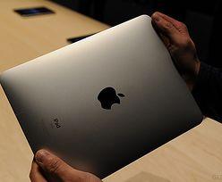 iPad 3 od dziś w amerykańskich sklepach