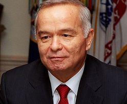 Uzbekistan. Zakończyły się wybory parlamentarne