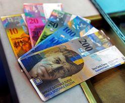 Zadłużeni we frankach tworzą Stowarzyszenie Kredytobiorców Hipotecznych