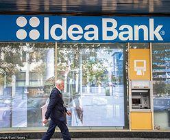 Idea Bank walczy o klientów. Oprocentowanie lokat w górę