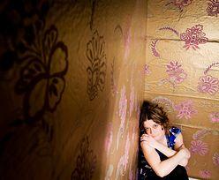 Włosi walczą z przemocą wobec kobiet