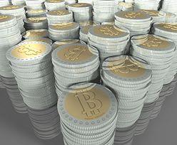 """""""Bitcoin to wynalazek na miarę maszyny parowej"""". Mocne opinie eksperta francuskiego banku"""