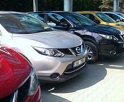 Nissan jak Volkswagen i Mitsubishi? Padło poważne oskarżenie