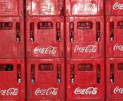 Trzej europejscy rozlewcy Coca-Coli łączą siły. Powstaje gigant o obrotach 12 mld dol.