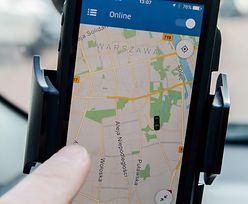Mapy Googla z nowymi funkcjami. Sprawdzimy, gdzie jest autobus, łatwiej przeliczymy czas podróży