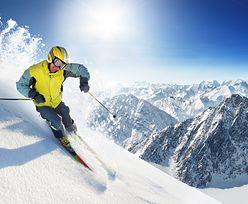 Ubezpieczenia dla narciarzy i snowboardzistów. Jak znaleźć to najlepsze?