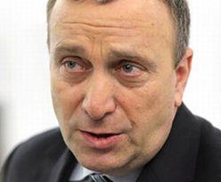 """Pozycja Schetyny w PO. """"Nie zachowa stanowiska wiceprzewodniczącego"""""""