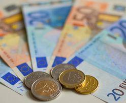 Zwalczanie prania brudnych pieniędzy. Europarlament tworzy nowe przepisy