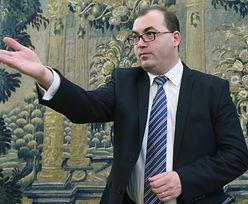 """Banki podnoszą opłaty. Bankierzy """"zaproszeni"""" na dywanik komisji finansów"""