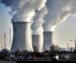 Elektrownia jądrowa coraz bliżej. Ministerstwo Energii ma modele finansowe inwestycji