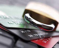 Karty kredytowe bez odsetek. Ile dają banki?