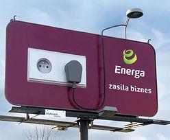 Najlepsze polskie reklamy 2012. Zagłosuj
