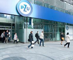 Spółka dnia: Kurs PZU pobił rekord. Szansa na dalsze wzrosty?