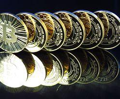 Bitcoin we Włoszech. Giełdy nie muszą stosować się do ważnych regulacji