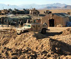 Wojna w Afganistanie. Amerykanie zadowoleni z trwającej 13 lat operacji