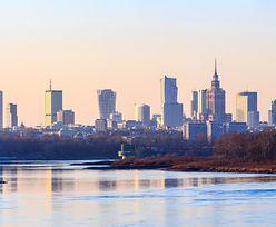 Komisja weryfikacyjna ds. reprywatyzacji w Warszawie. Sejm zagłosował za