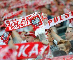 Na mundialu w Rosji skorzysta też Polska. Przyjadą do nas tysiące zagranicznych kibiców