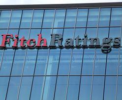 Rating Polski. Agencja Fitch wystawiła swoją ocenę