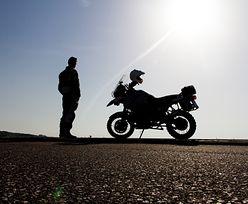 Umowa kupna-sprzedaży motocykla – wzór