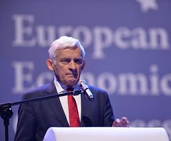 Rusza X Europejski Kongres Gospodarczy. Trzy dni dyskusji z gośćmi z całego świata