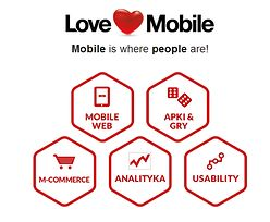 o2 startuje z agencją LoveMobile