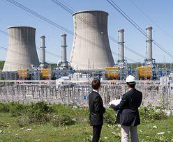 Energia atomowa w Finlandii. Zieloni protestują i wychodzą z rządu